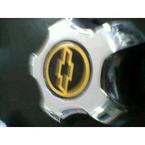 Calota Roda S10/blazer Executive 2001/ R$ 118,00