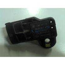 Sensor Map Palio Punto Uno Fiorino 0261230174 55209037