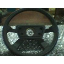 Volante Direção Monza Classic 90/93 R$ 700,00