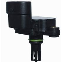 Sensor Map Fiorino/strada/palio/siena/uno 1.0/1.3/1.5
