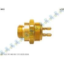 Interruptor Luz De Ré Mercedes-benz Oh 1313 1326 1364