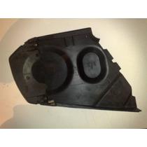Protetor Correia Dentada Superior Motor Ap 1.8