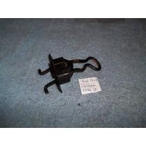 Limitador Porta Fiat 147 77 A 85