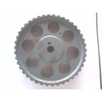 Engrenagem Comando Valvula Fiat 147 Motor 1050