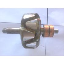 Rotor Alternador Bosch 55a Monza 1.6 1.8 2.0 Ate 90