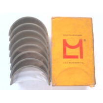 Bronzina Biela Motor Perkins 4203 1,5mm