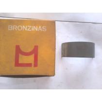 Bronzina Biela Mwm Motor 229 1.00mm