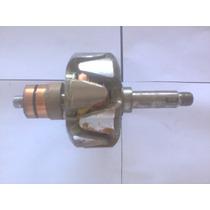 Rotor Alternador Bosch 24v 45a Scania Maritimo Onib Ks 1112