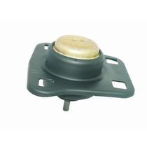 Coxim Motor Fiesta/courier C/ Motor Endura Zetec Se 1.4 16v