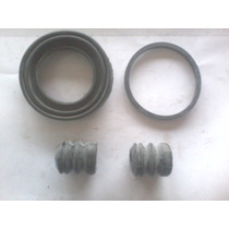 Reparo Pinça De Freio Diant Fiat 1.5./1.6 R 48mm