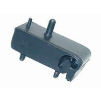 Coxim Motor Gol 1.3 80/83 Saveiro 82/86 C/ Motor A Ar