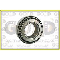 Rolamento Pinhão Traseiro Gde Sprinter 310/f1000/silverado