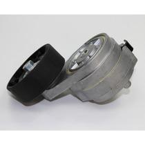 Tensor Correia Alternador Blazer / S10 2.5 Hsd Maxion