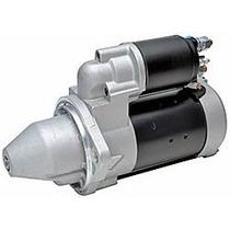 Motor Partida Arranque F250 F350 F4000 98> Motor Cummins