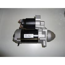 Motor Partida Boschfiat Ducato 2.8