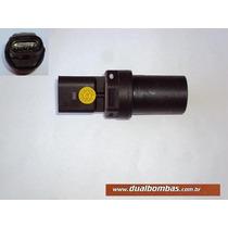 Sensor De Velocidade Vw Audi C/ Câmbio Automático 357919149b