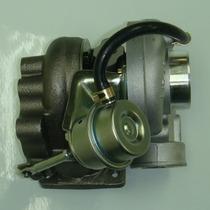 Turbina Motor (completa)mercedes Benz Sprinter 310