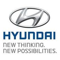 Espelho Retrovisor (lado Direito) Hyundai Hr
