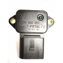 Sensor Map Volks Gol/santana/saveiro - 036906051 - Tprt04