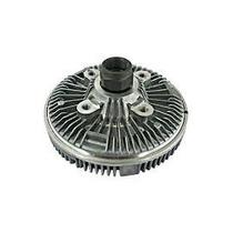 Miolo Helice (magnetica)Kia Motors Besta Gs 3.0