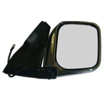 Espelho Retrovisor Eletrico (ld)mitsubishi Pajero 2.8