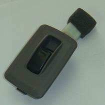 Interruptor Botao Vidro Eletrico (ld)kia Motors Sportage
