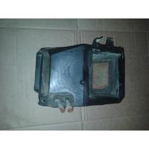 Radiador De Ar Quente S10 Blazer 99