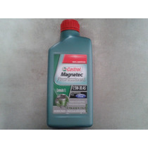 Oleo 5w-30 A5 Castrol Magnatec Professional 100% Sintetico