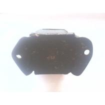 Suporte Coxim Motor Diant Corcel Belina I