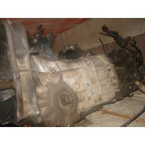 Cambio Honda Civic 95 Automatico