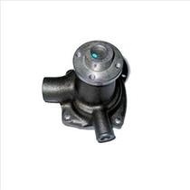 Bomba De Agua F1000 Mwm D229/225 - Ub0576 - Schadek 20010
