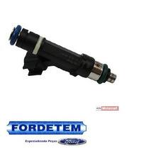 Bico Injetor Combustivel Ford Ecosport/ Focus Duratec Flex