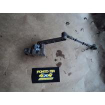 Sensor Altura Suspensão Ar Tras Esquerd Discovery 3 2.7 2006
