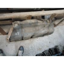 Tanque Combustível Clio 98