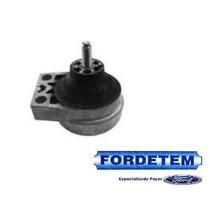 Coxim Motor Hidraulico Ld Direito Focus 00 Á 05 Zetec 16v