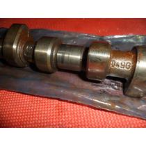 Comando De Valvulas 049g Original Vw Seminovo Tucho Mecanico