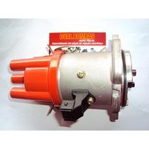 Distribuidor Ignição Gm Kadett Gsi Monza Mpfi 11987245 Novo
