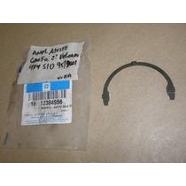 Calco Garfo Cambio S10 95a2001 4x4 2 Velocidade Original Gm