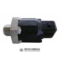 Sensor De Detonação Renault Clio/peugeot 1.0 16v 8200680689
