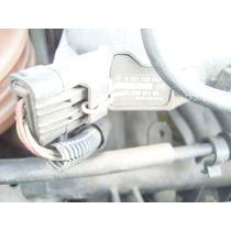 Sensor Mapi Peugeot 206 1.4 8v Gasolina