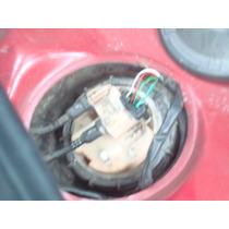 Bomba Combustivel Peugeot 206 1.4 8v Gasolina