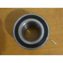 Rolamento Roda Diant. Xsara/picasso 1.6/1.8/2.0 16 Valv...98