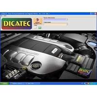Esquema Diagrama Eletrico Automotivo Dicatec 2013