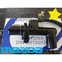 Cilindro Mestre De Embreagem Mazda Mx-3 Novo!