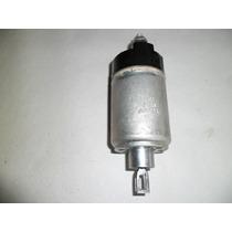 Chave Magnética Automático Partida Maverick 4 Cc