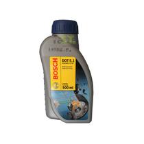 Fluido Freio Bosch Dot 5.1 500ml