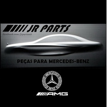 Peças Para Mercedes Benz 190e E320 E430 C180 C280 C240 S500
