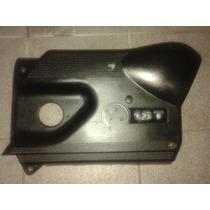Acabamento Plastico Motor Golf Gti 1.8 20v Turbo 180 Cv