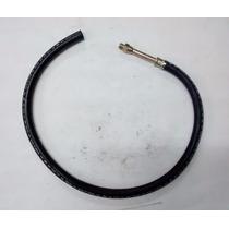 Flexível Retorno Direção Hidraulica Pressão D60/70 D11000