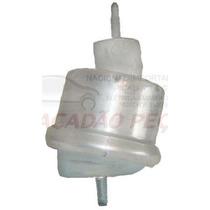 Coxim Motor Hidraulico Gm Vectra 2.0 16v 96 Ate 02 Cambio Ma